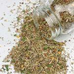 pic of Italian herbs seasoning